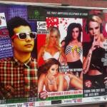 Calcutta-DJ-Poster