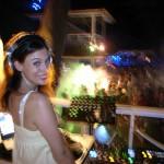 La-Luna-DJ-Photo