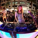 Maxim-DJ-3