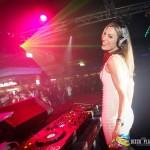 Slovenia-DJ-1