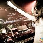 Slovenia-DJ-3