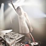 Slovenia-DJ-4