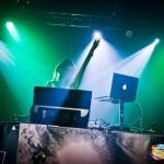Slovenia-DJ-7