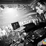 Slovenia-DJ-8
