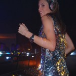 Stereolab-April-2011-1