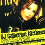 Tantra-DJ-Flyer