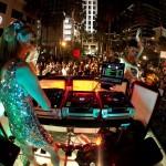 Vibe-DJ-1