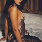 catherine_mcqueen_82